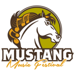 Mustang Spring Jam, May 17th Benefits Corolla Wild Horse Fund!