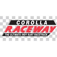 Corolla-Raceway-logo