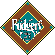 Fudgery-logo