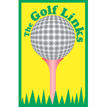 Golf-Links-logo