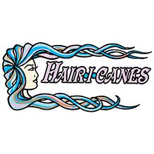 Hair-I-Canes-logo