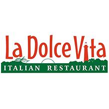 La-Dolce-Vita-logo