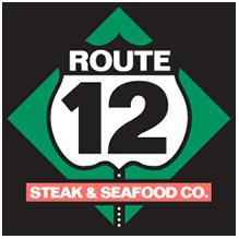 Route-12-logo