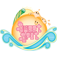 The-Sweet-Spot-logo