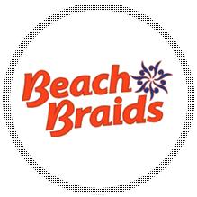 beach-braids-logo