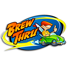 brewthru-logo