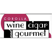 corolla-wine-cigar-logo