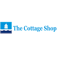 cottage-shop-logo