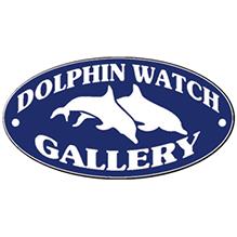 dolphin-watch-logo