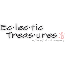 eclectic-treasures-logo