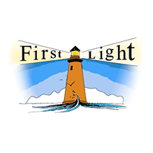 firstlight-logo