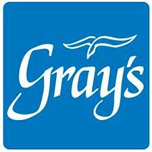 grays-logo