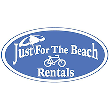 just-for-beach-logo