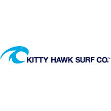 kh-surf-co-logo