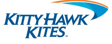 khk_wing_logo