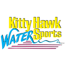 khws-logo