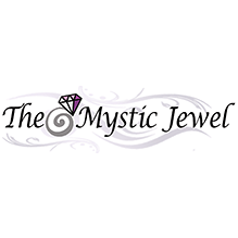 mystic-jewel-logo