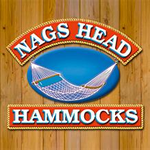 nagshead-hammocks-logo