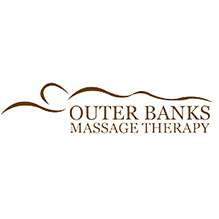 obxmassage-logo