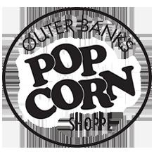 obxpopcorn-logo