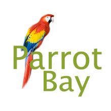 parrot-bay-logo