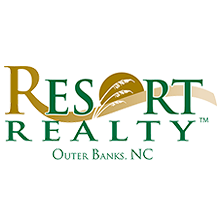 resort-realty-logo