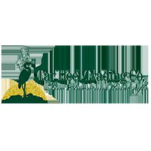 tarheel-trading-logo