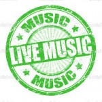 Live Music Every Thurs. & Fri. – 5:30ish